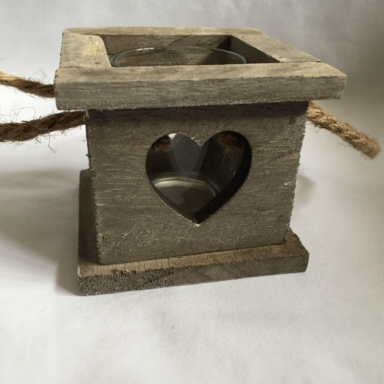 www.lovebirdy.co.uk