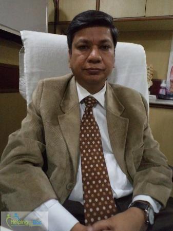 Pin by HelpingDoc on Best Neurologists in Delhi   Neurology