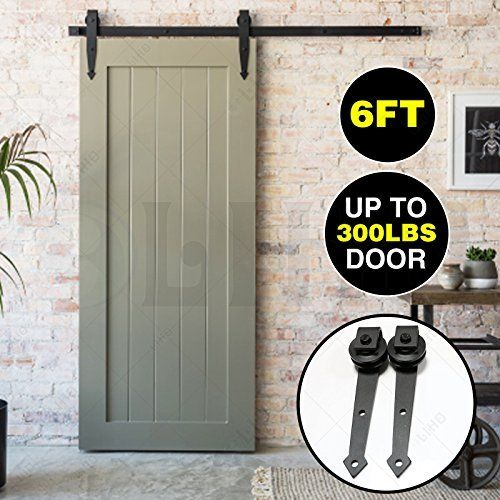 Www Amazon Com Gp Aw D B01d3zvmcs Ref Mp S A 1 3 Ie Utf8 Qid 1500747395 Sr 8 3 Refinements P 85 3a247095501 Interior Barn Doors Sliding Door Hardware Barn Door