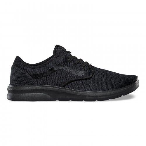vans men's atwood mte high skate shoes nz