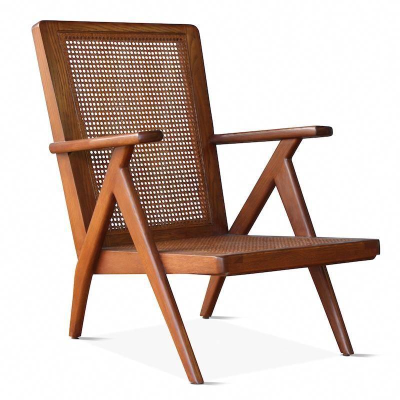 22 Top Recliner Chair Rocking Nursery Recliner Chair That Rocks