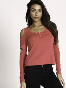 Come Find Trendy Women's Tops and Fashion Tops - Fashionmia.com Page 46