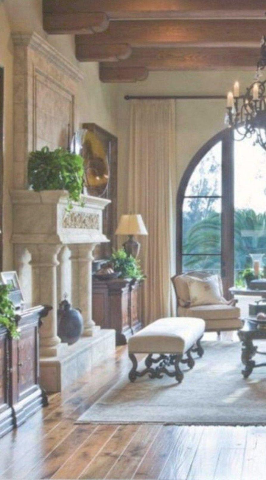 35 Best Old House Design Design Decor 25 Mediterranean Homes Exterior Mediterranean Home Decor Tuscan Decorating
