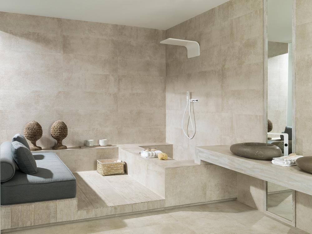 Venis Boulevard - магазин керамики в СПб | Дизайн ванны ...