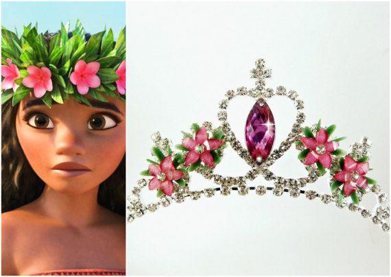 fd17192d95 Moana Crown