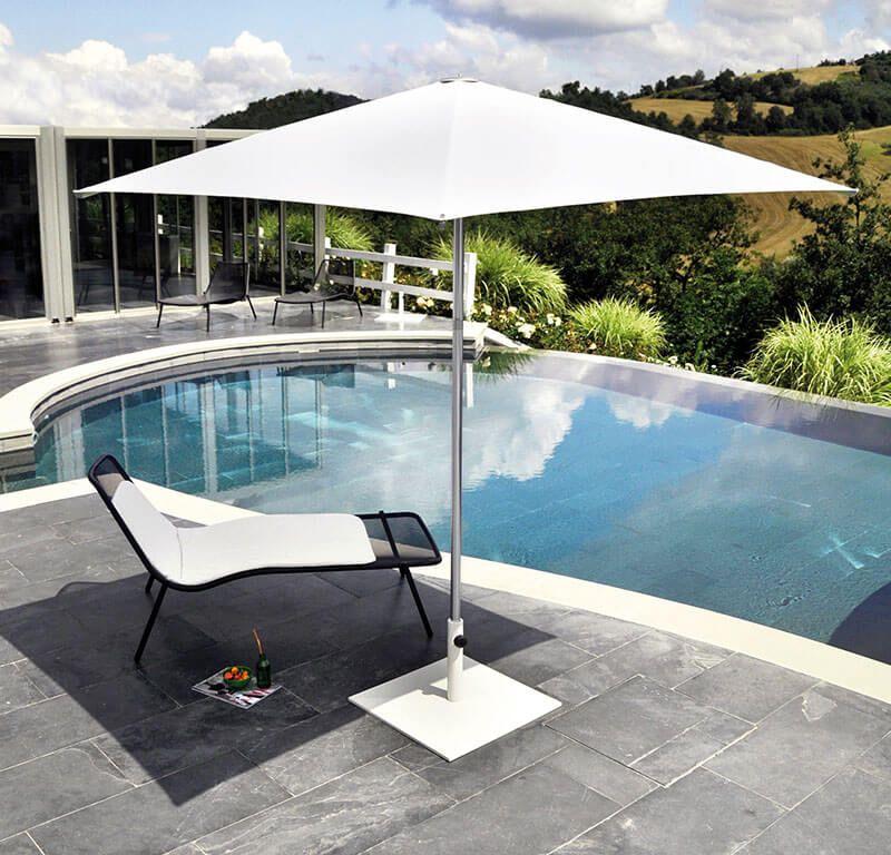 Emu ombrelloni da giardino for Ombrellone da giardino emu prezzi