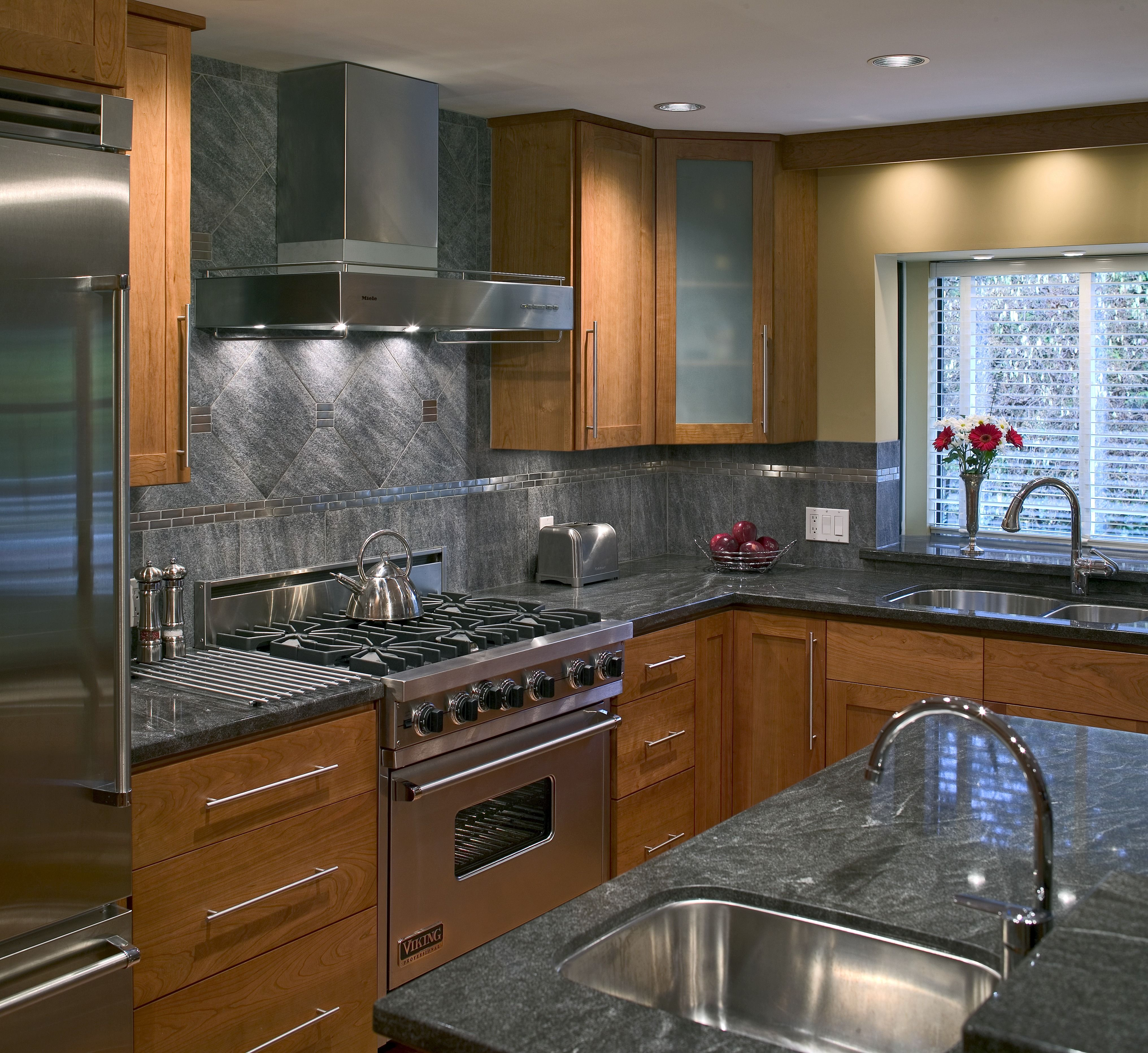 Kitchen Renovation Costs   How Much Does It Cost to ...