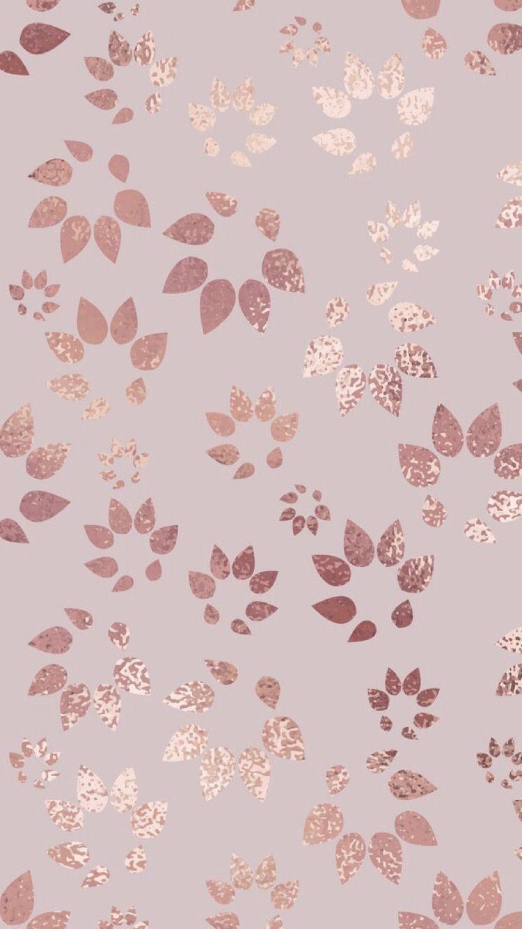 Pin On Quadros Tumblr Flower Background Wallpaper Gold Wallpaper Background Hipster Wallpaper