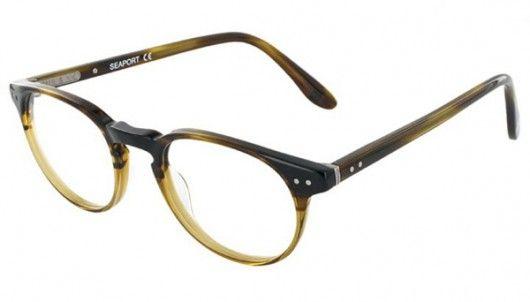 lunettes-pantos   Bigleuserie   Lunettes, Lunettes paul, joe et Paul joe a0da1ab02ae9