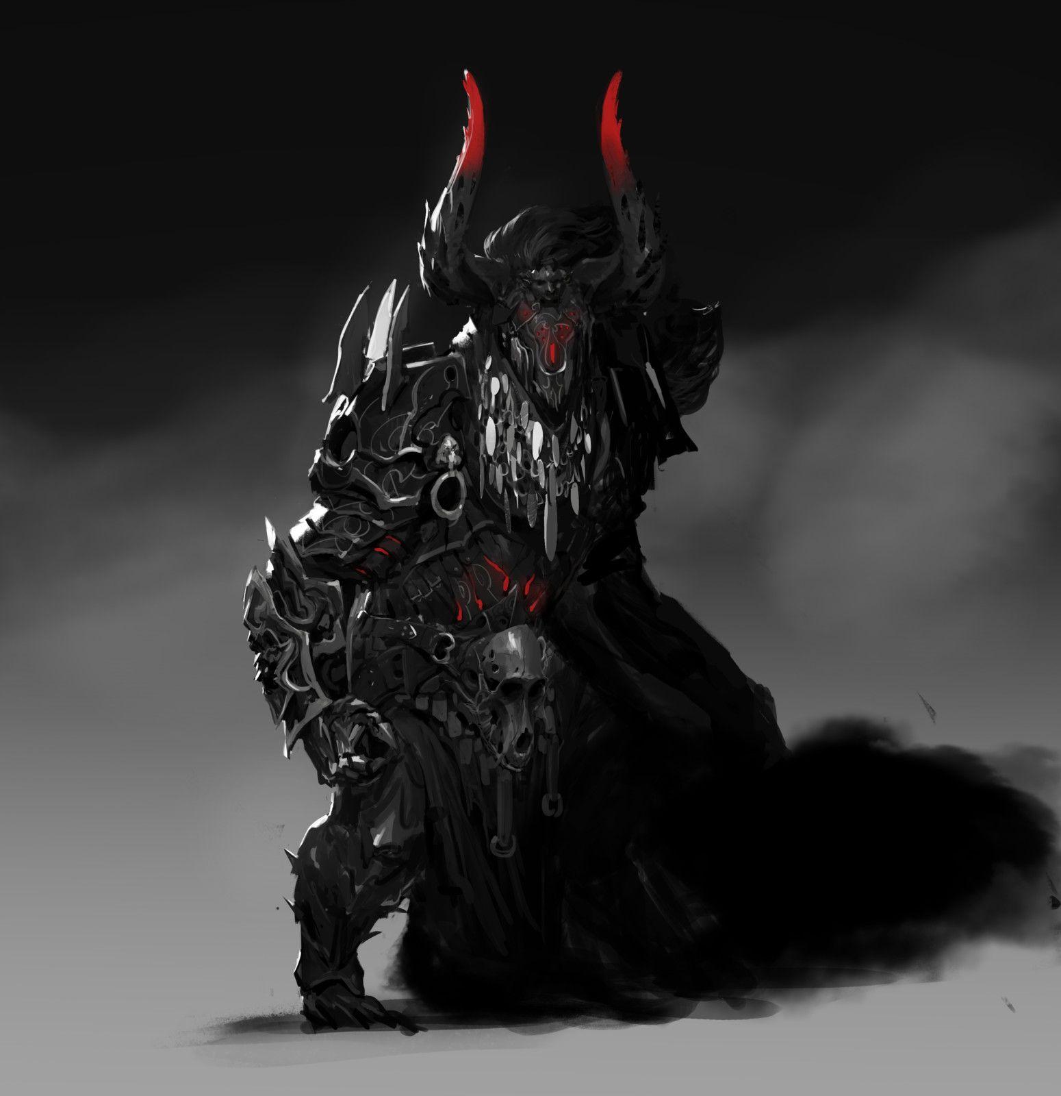 wraith, Johnathan Reyes on ArtStation at https://www.artstation.com/artwork/LmrRP