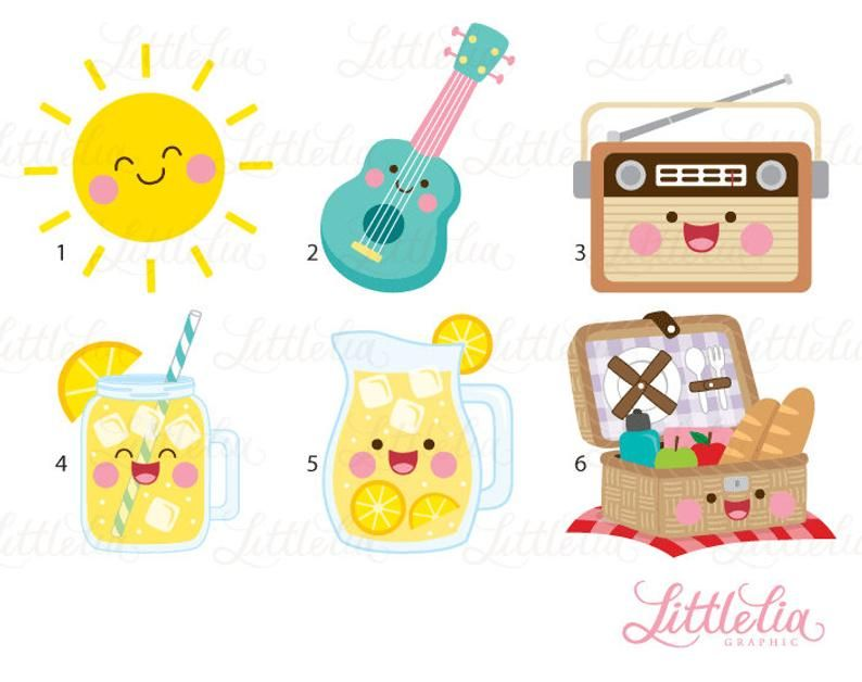 Planodefundo With Images Cute Easy Drawings Cute Doodles