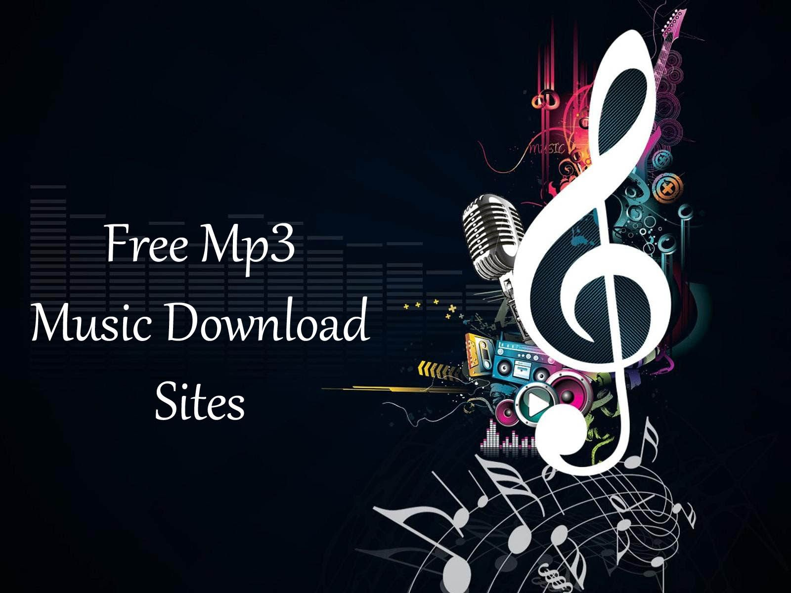 Music paradise pro downloader: latest versions for android + ios.