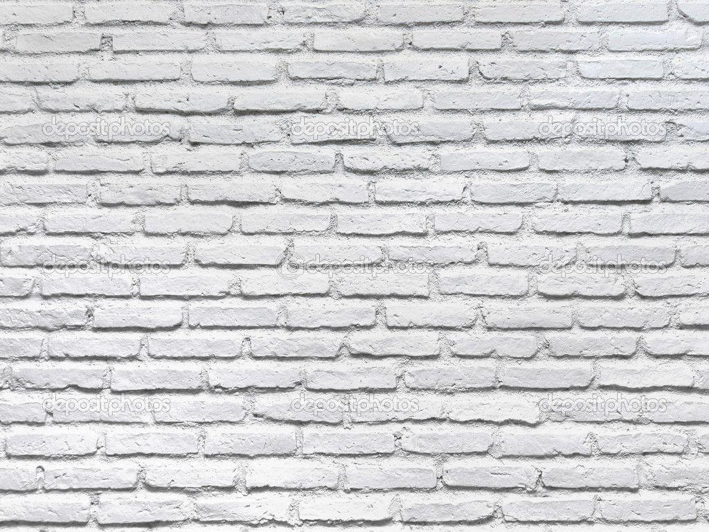 Pared De Ladrillos Blanca Buscar Con Google Inspiracion Pv16 - Pared-ladrillo-blanco