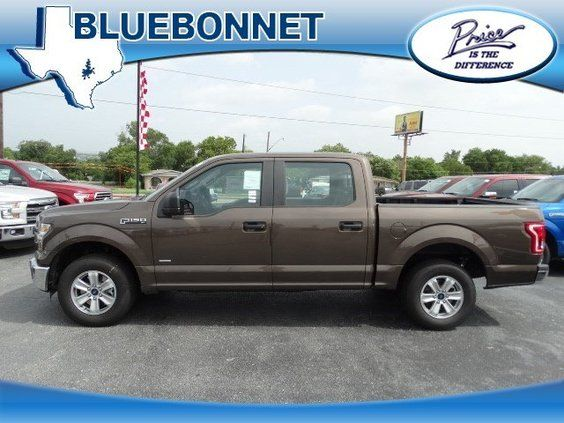New Ford F 150 For Sale Bluebonnet Motors Serving San Antonio San Blue Bonnets