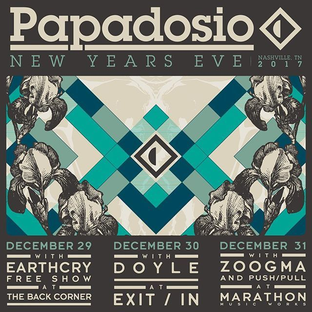 Earthcry NYE preparty! (With images) Instagram posts