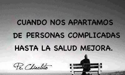 Pin En Paulo Coelho