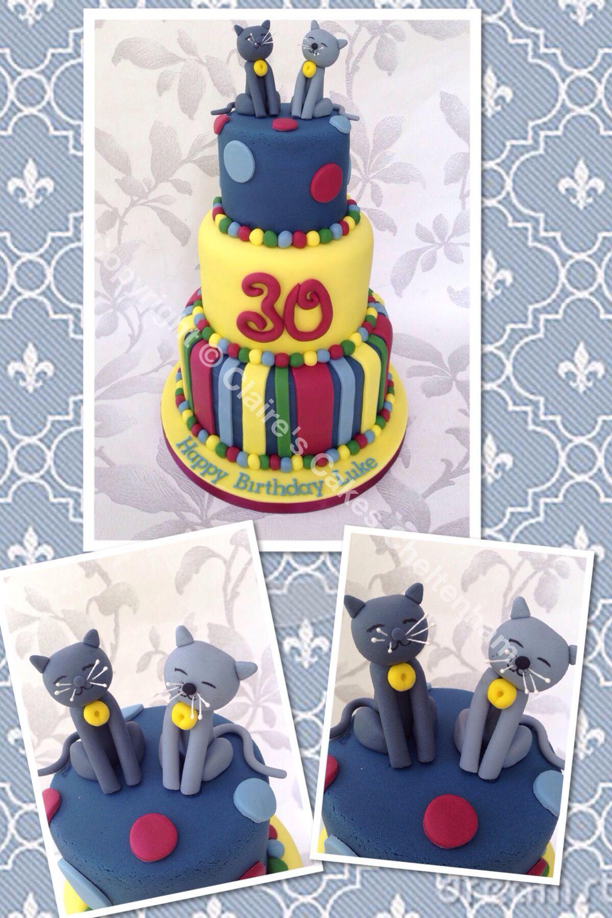 30th mens birthday cake birthday cakes for men cake