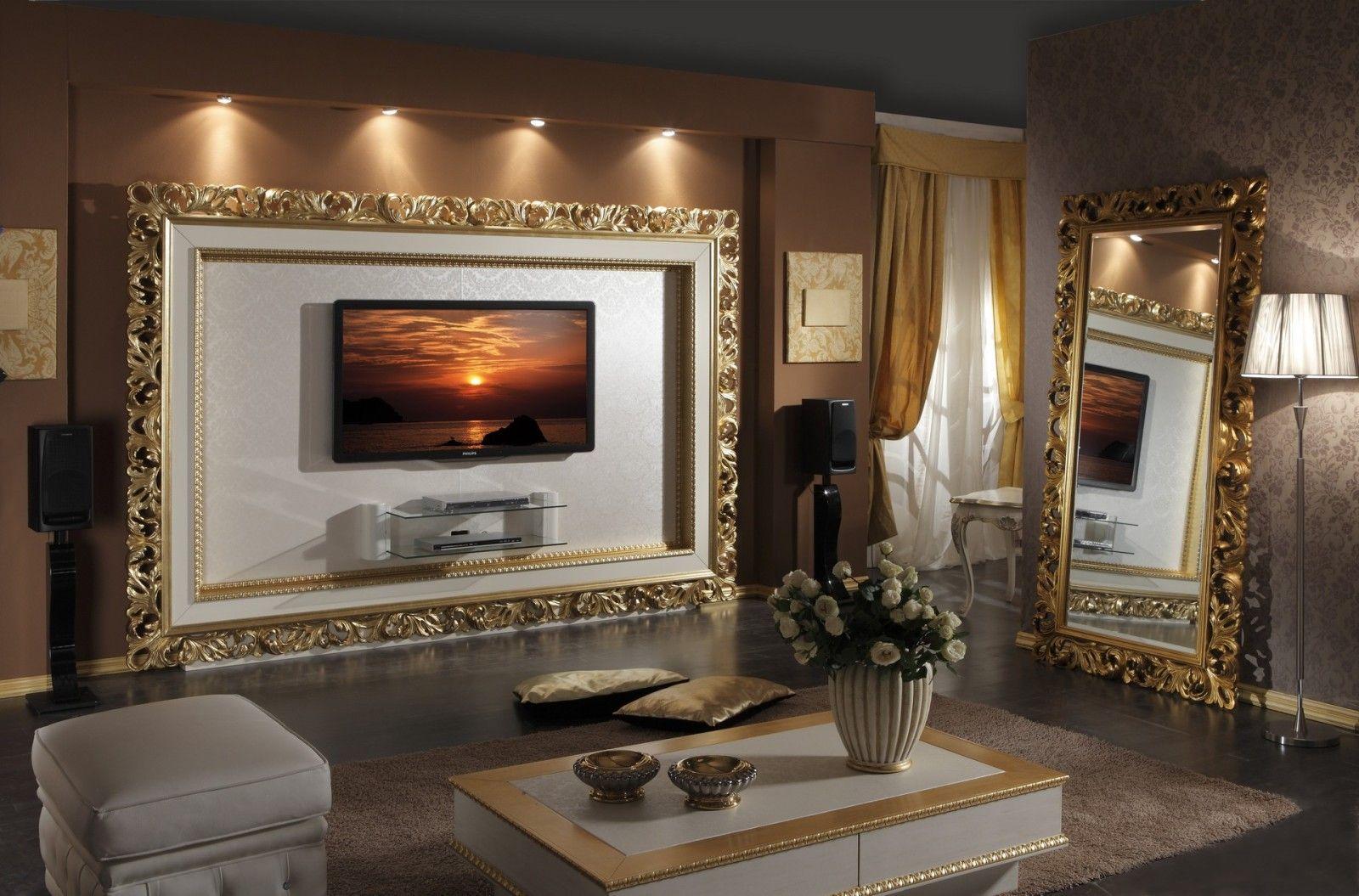 Centro De Entretenimiento Living Room Collections Home Wholesale Furniture