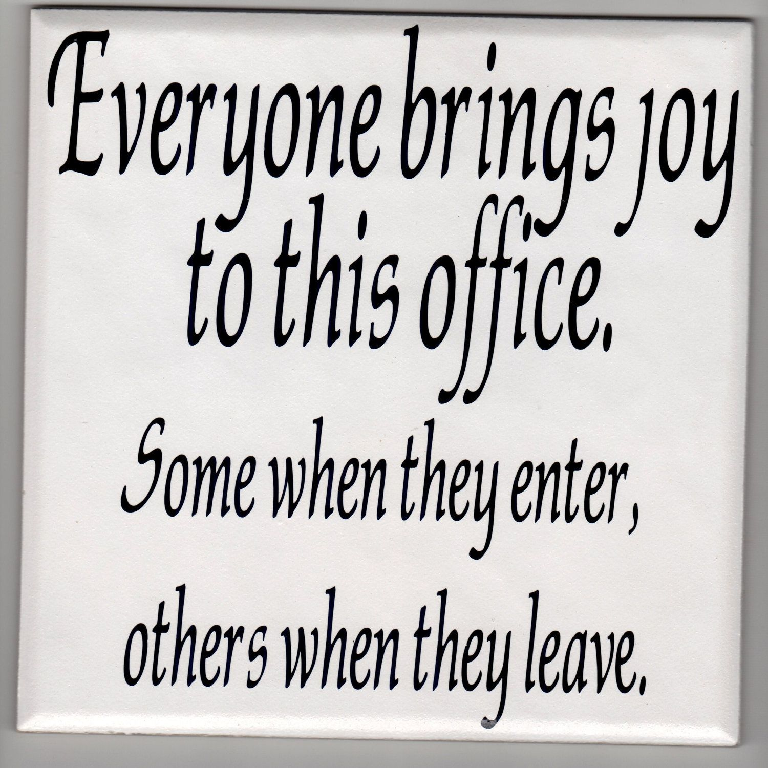 Pin By Prabu M On Hr Work Quotes Funny Picture Quotes Quotes