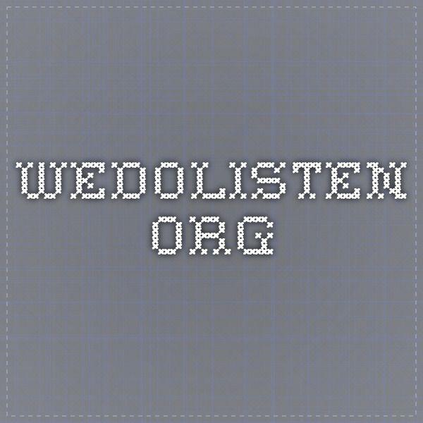 wedolisten.org