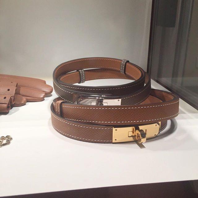 belt13mm สนใจรุ่นไหนถามได้เลยคะ