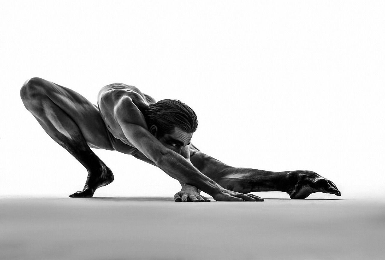 Balletfetish | dance | Pinterest | Ballett und Bewegung