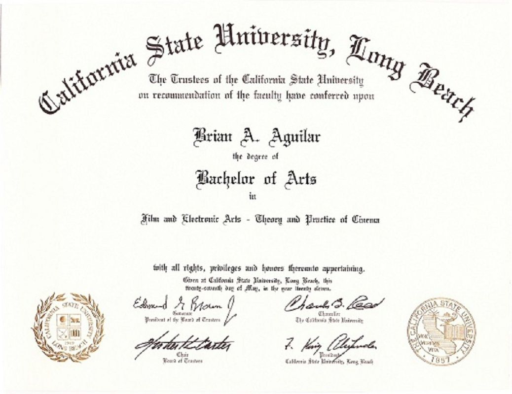 Degree certificate online english teacher letters personal degree certificate online english teacher letters personal reference achievements aljukfo Choice Image