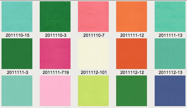 Excellent Happy Paint Colors Pictures - Best idea home design .