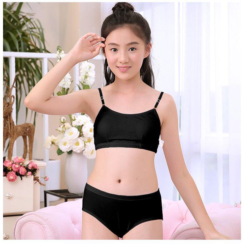 Photoset Erotic Teen Ls Magazine Com