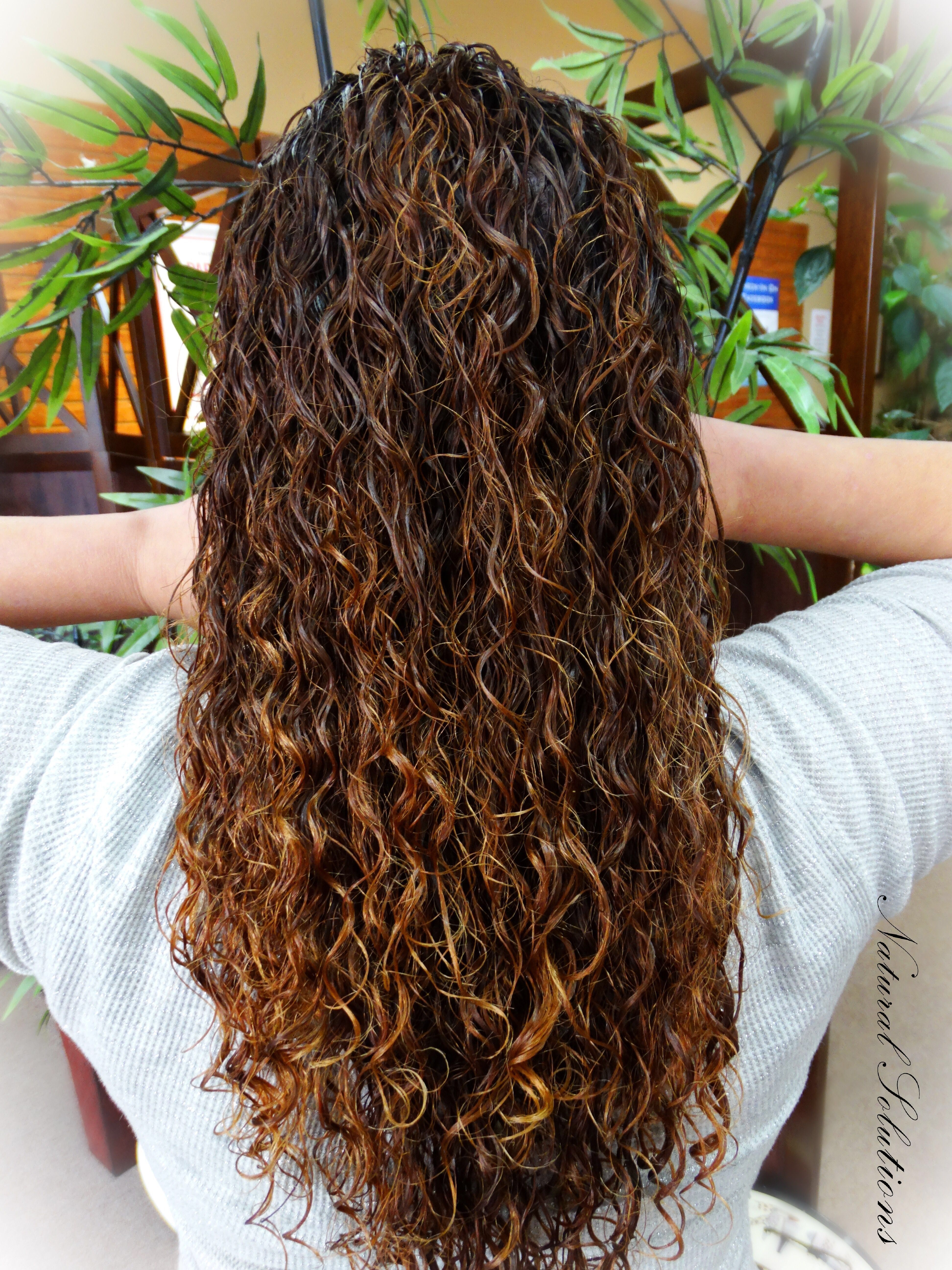 Pin On Healthier Perming Solutions From Salemohiosalon Natural Solutions In Salemohio 330 337 0703