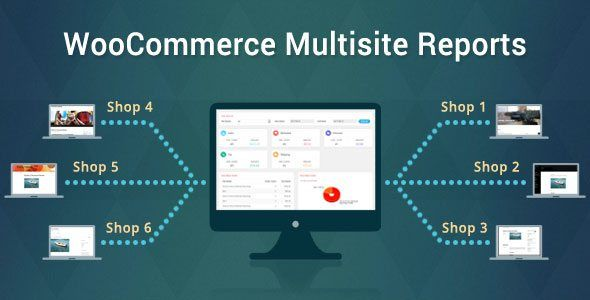 Download WordPress Multi-site Reports Nulled Latest Version ...