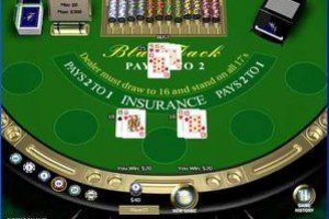 Casino tropez login
