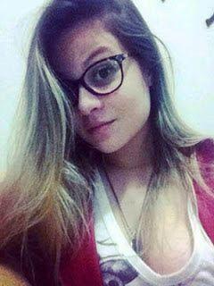 IPANGUAÇU AGORA: Assassinos da jovem estudante já estão na cadeia