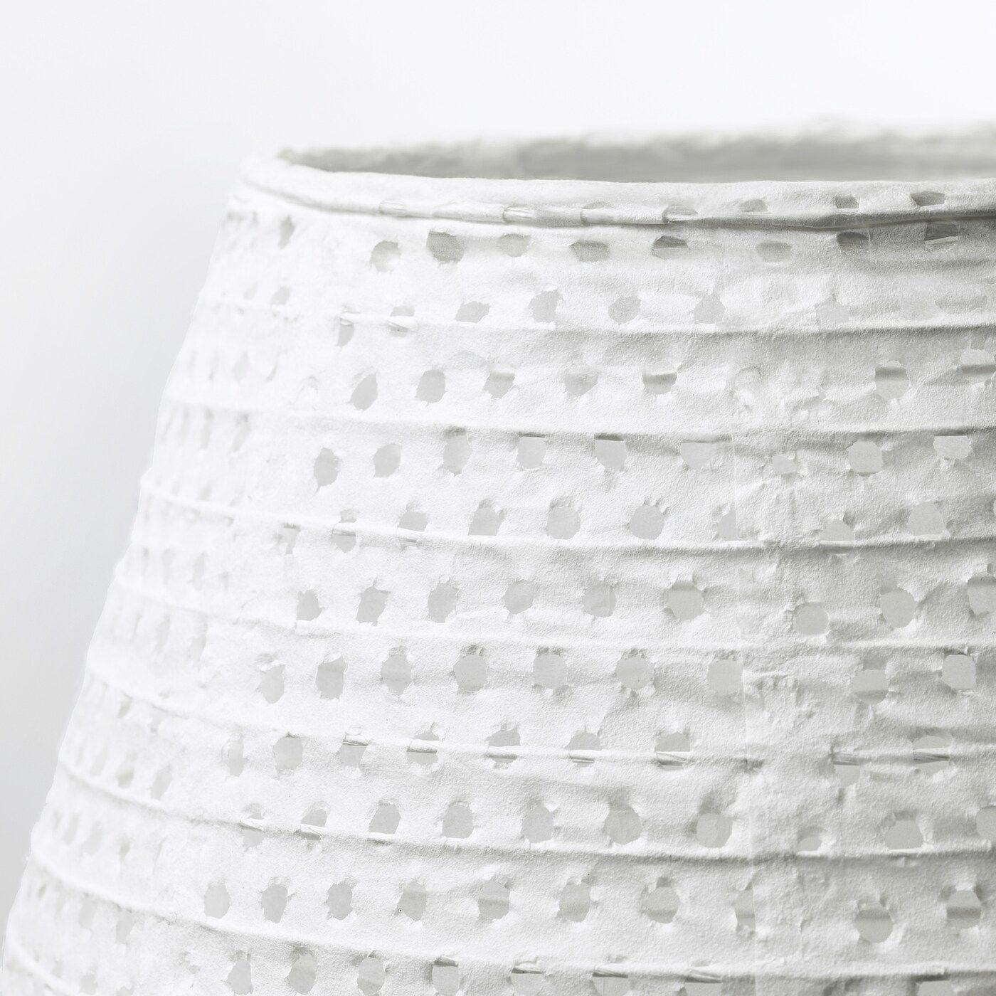Solleftea Standleuchte Oval Weiss Weiss Ikea Osterreich In 2020 Stehlampe Weiss Stehlampe Und Standleuchte
