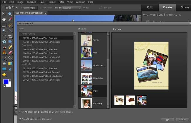 Photoshop Elements Free Download Full Version Best Software Free Download Photoshop Elements Adobe Photoshop Elements Photoshop