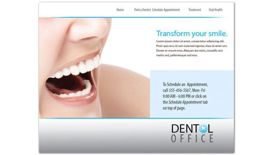 Zahnarzt Visitenkarte Vorlage Psd Plus Zahnarzt Visitenkarte