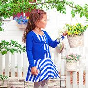 Take a look at the Petite Amelia event on #zulily today!
