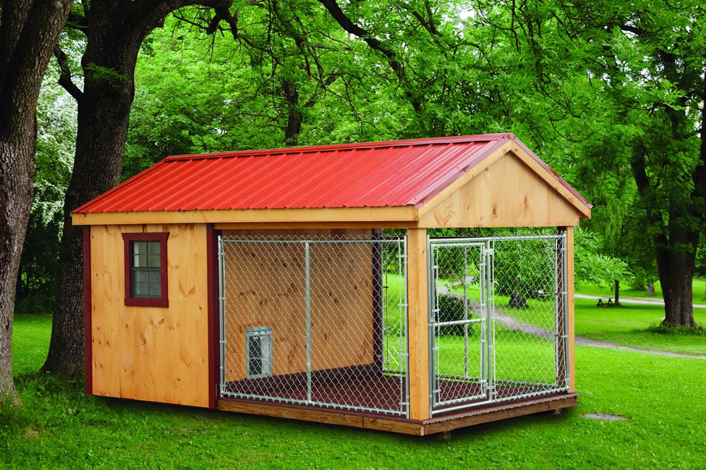 Dog Kennels Pennsylvania Maryland And West Virginia Insulated Dog Kennels Dog Kennel Luxury Dog Kennels