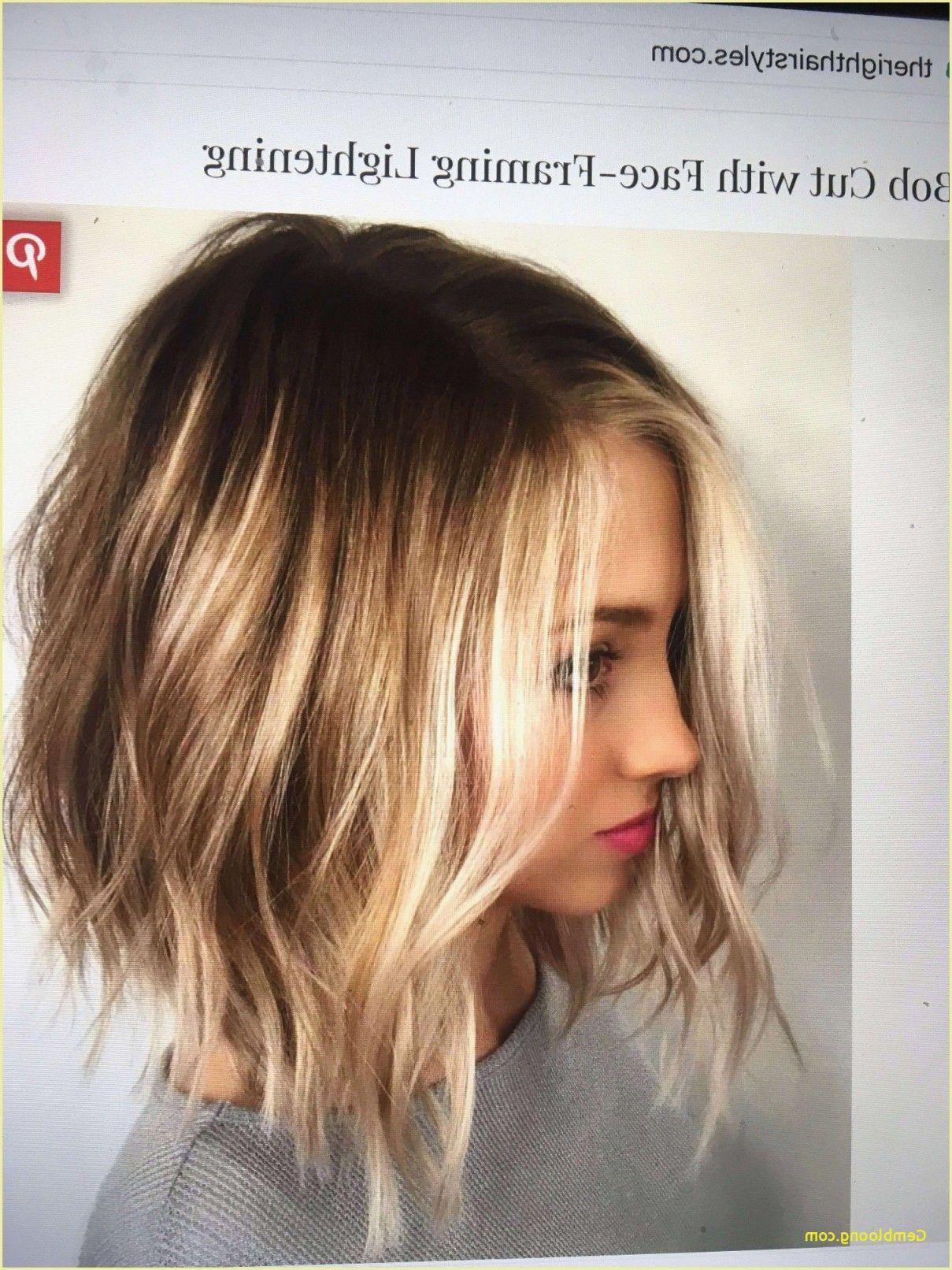 Luxury Frisuren Feines Haar Vorher Nachher Bobfrisurenvorhernachher Feines Frisuren Haa Frisur Wenig Haare Langhaarfrisuren Frisuren Schulterlang