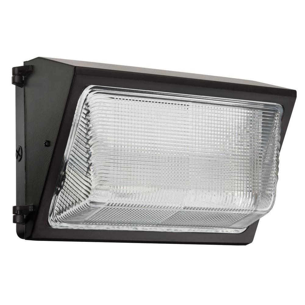 Lithonia Lighting Owpc 150m Tb Lpi Metal Halide Wall Pack Bronze Check This Awesome Product By Going To The Link At T Wall Packs Lithonia Lighting Lithonia