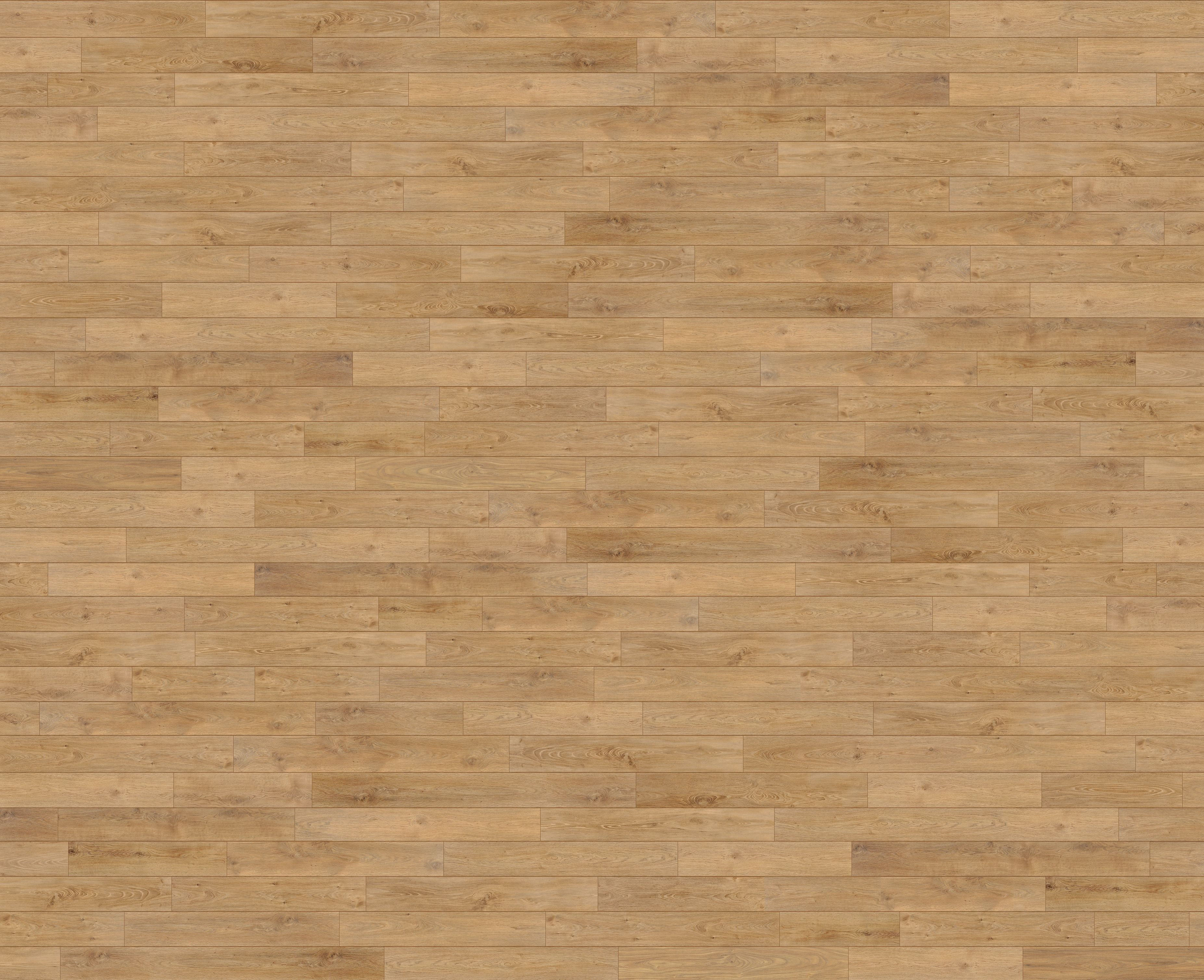 Bamboo floor top view google search project georgian high resolution x seamless wood flooring texture timber background teak dailygadgetfo Image collections