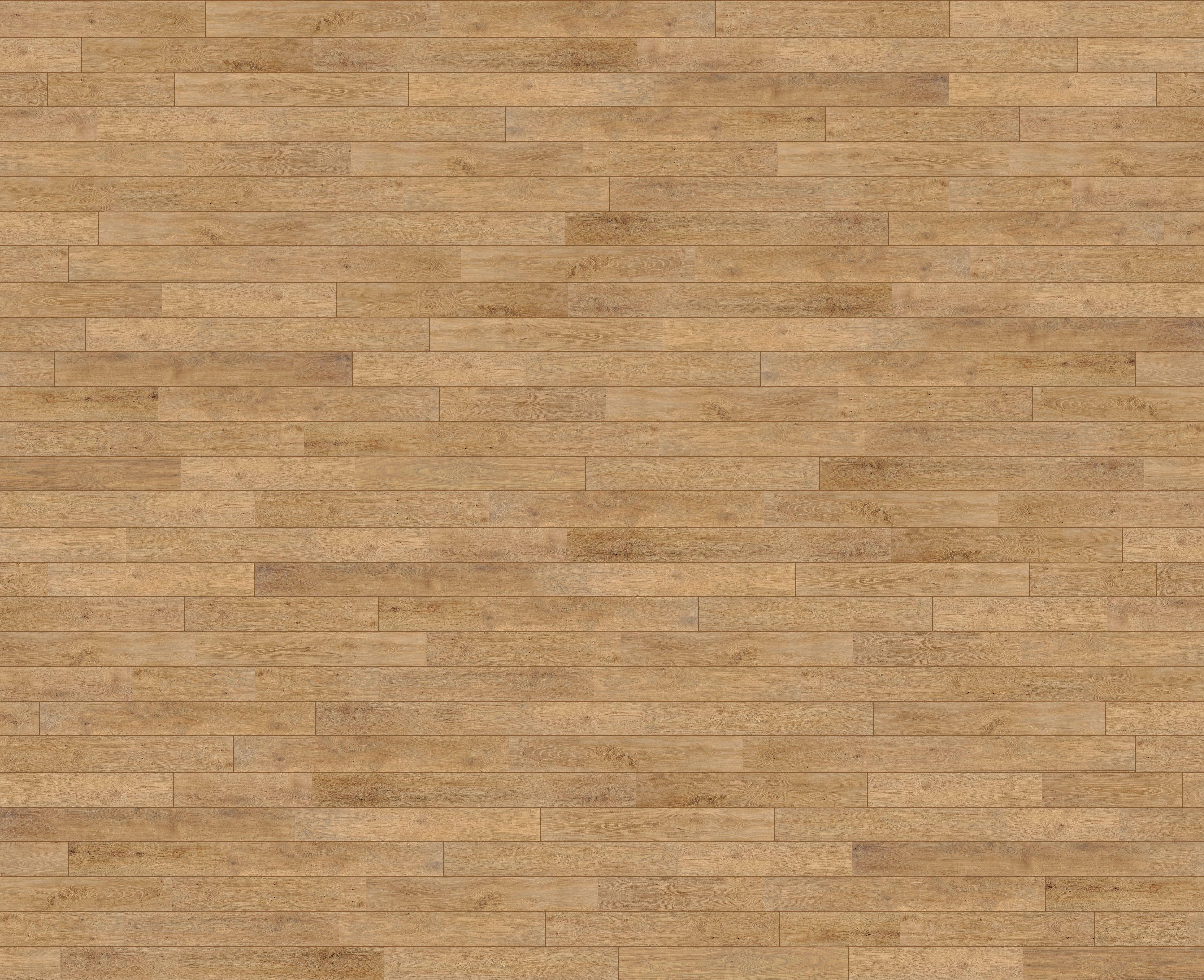 Marvelous Basketball Hardwood Floor Texture Inspiration 520416 Floor Design