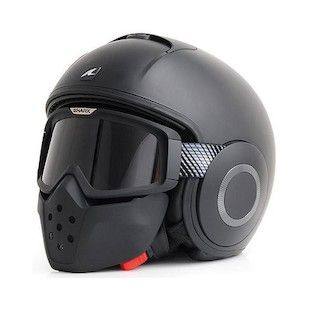Shark Drak Helmet Automotive Motorcycle Helmets Shark Helmets