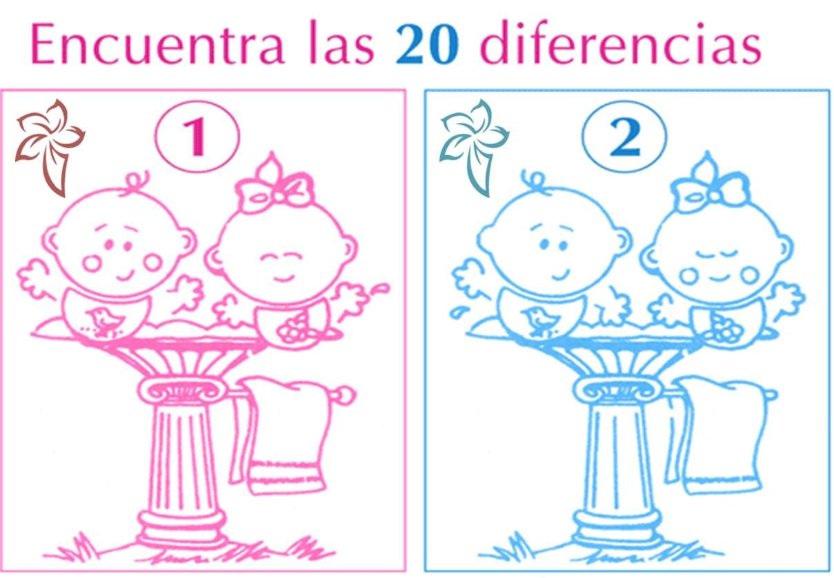 Imprimir juegos para baby shower juegos for Bathroom designs games