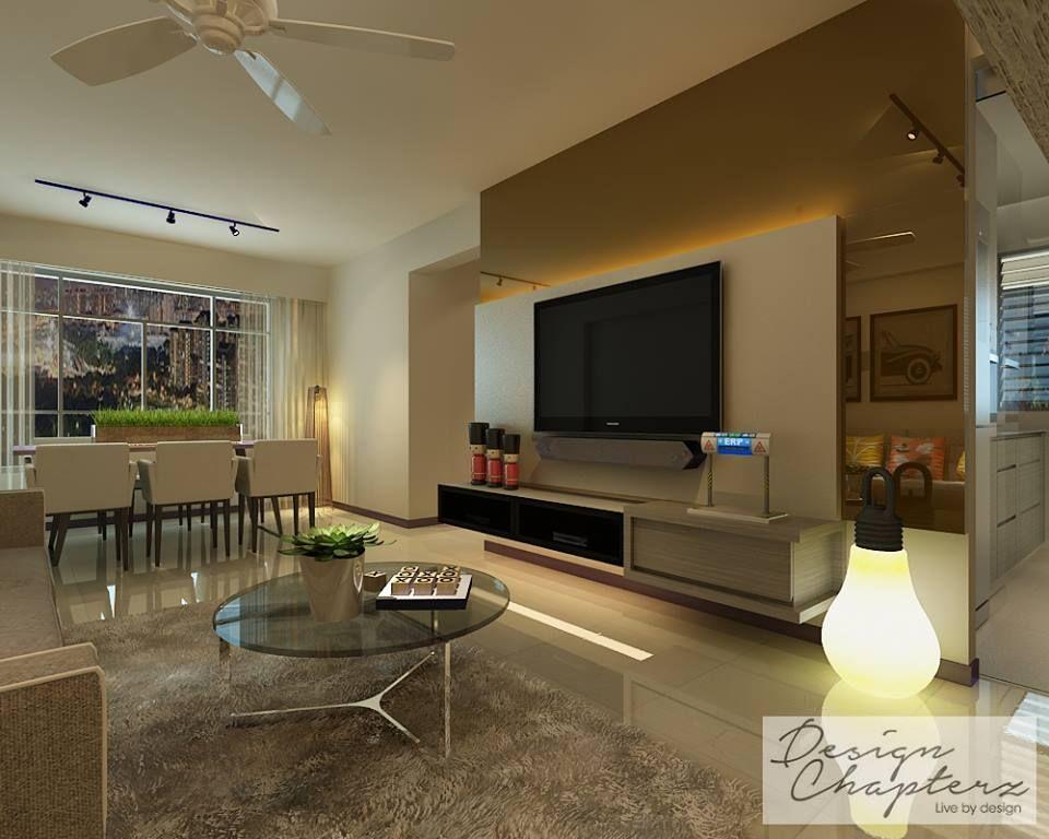 Design chapterz 4 room hdb bto yishun acacia breeze 110615 for 4 room bto interior design