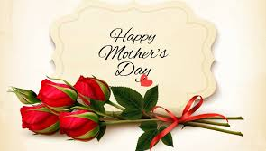 Happy Mother S Day Images 2020 In 2020 Happy Mothers Day Wishes Happy Mothers Day Song Happy Mother S Day Gif
