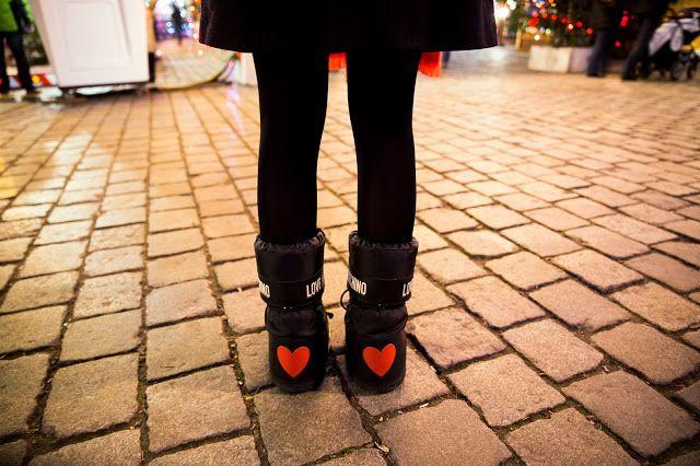 Sulanovska Merry Christmas Everyone Merry Christmas Everyone Merry Christmas Merry