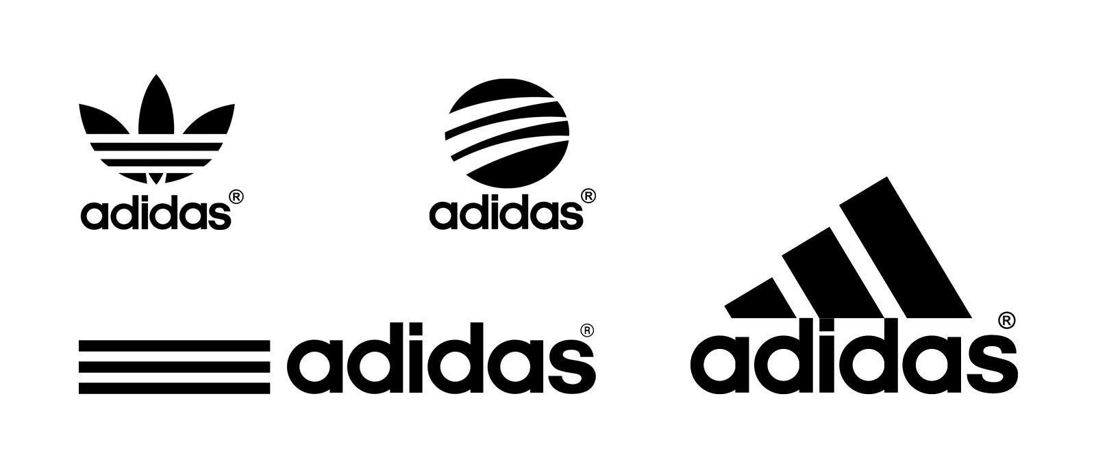 Pin By Justin Otstott On Sports Adidas Brand Adidas Branding Design