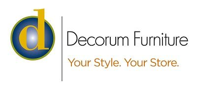 Charmant Decorum Furniture Stores | Contemporary Awaits You | Norfolk And Virginia  Beach VA