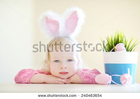 Spring Costume Girl Stock Photos, Spring Costume Girl Stock Photography, Spring Costume Girl Stock Images : Shutterstock.com